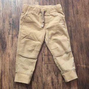 Toddler Jogger Pants